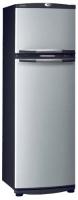 Холодильник Whirpool ARC 4020