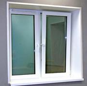 Металлопластиковые окна в Виннице