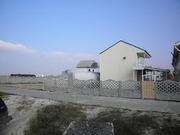 Продам дом в Кирилловке