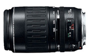 Объектив Canon EF 100-300 mm f/4.5-5.6 USM