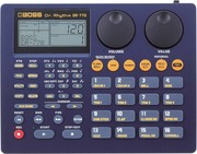 Ритм-машина BOSS DR-770 (Возм. торг)
