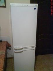 б/у холодильник SAMSUNG RL28FBSW